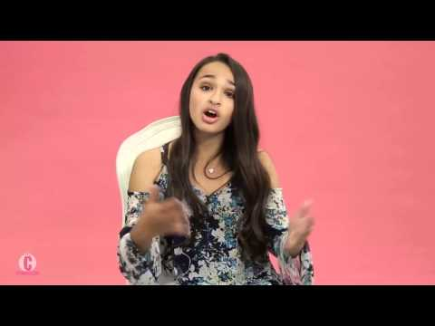 10 Things You Need To Know About Transgender People,  Jazz Jennings