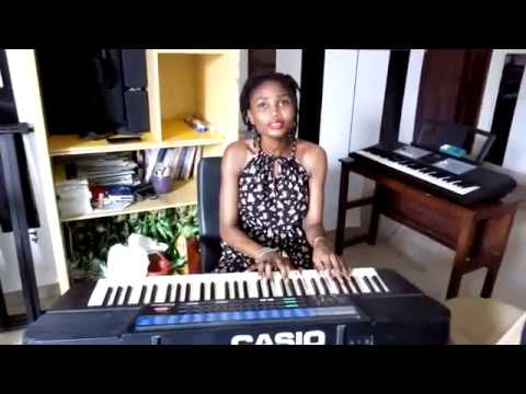 Adore by Jaci Velasquez (as performed by  JollyJ)