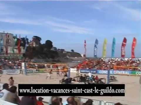 location vacances saint cast le guildo Porte Sud les Mielles