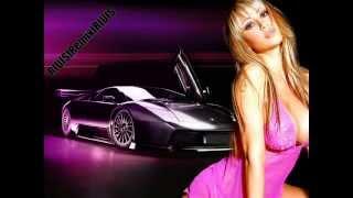 Pitbull feat Lil Jon & Ying Yang Twins - Bojangles (Remix 2012)