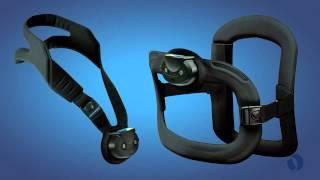 Orthofix Spinal-Stim: How it Works