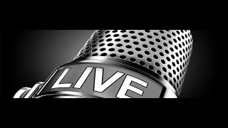 Live Weekly Commentary Binary Octave System Update - Jeff Parks