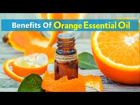 benefits-of-orange-essential-oil
