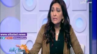 هاني الناظر: مصر أكبر دولة تمتلك مصادر سياحة علاجية في العالم.. فيديو