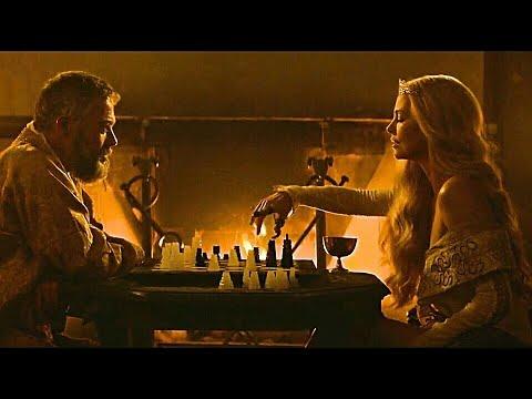 Le Chasseur Et La Reine Des Glaces - Ravenna Tue Le Roi Pour Devenir La Reine Légitime HD streaming vf