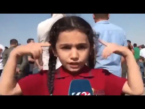 'חייבים לבחור את הרע במיעוטו': הטורקים טובחים בכורדים, האמריקנים נוטשים
