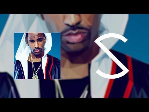 Big Sean - Bounce Back (Vanic Remix)...