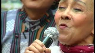 Download Video Wow! Mak Laila Sari mau seriosa - Spacetoon Indonesia MP3 3GP MP4