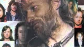 New movie trailer based on Pickton crimes