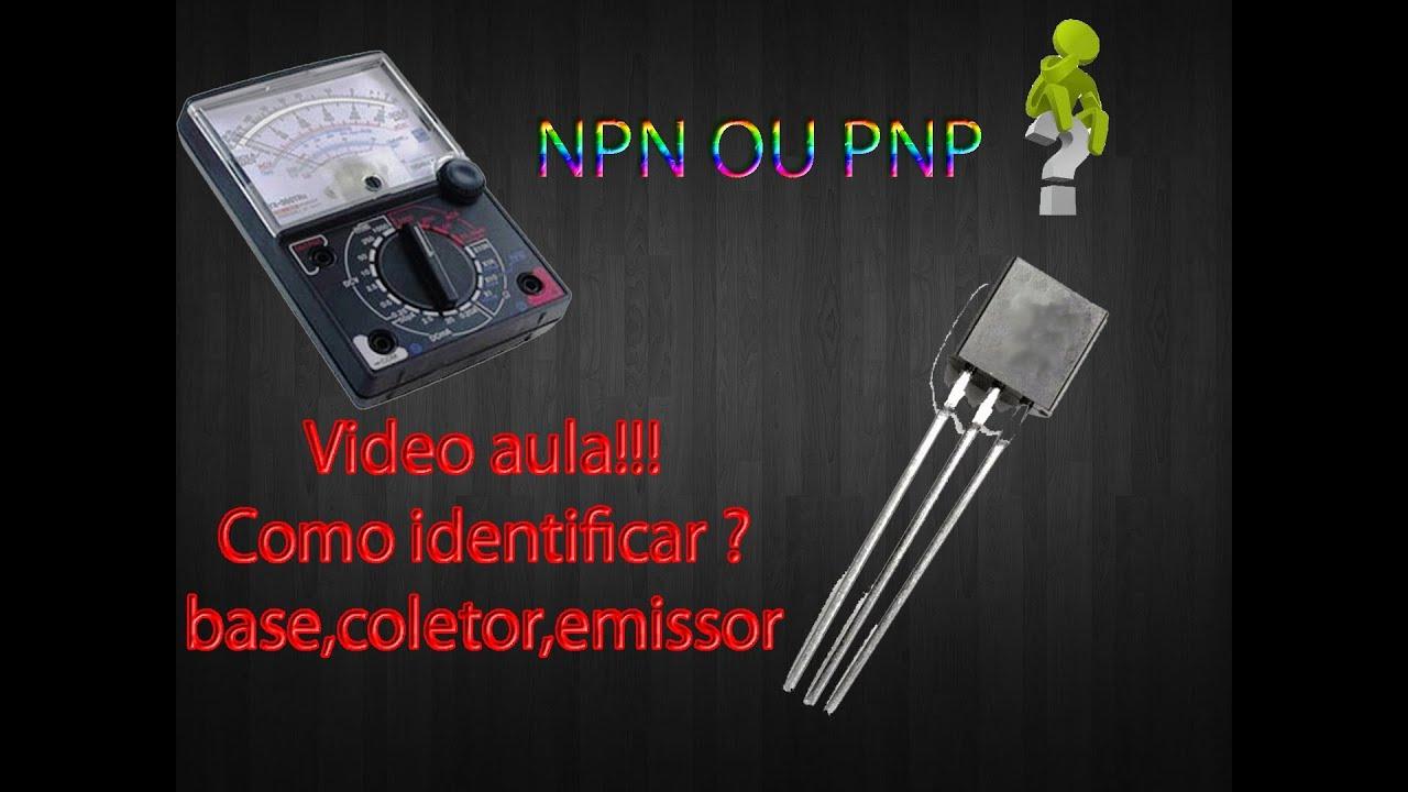 Datasheet) c2878 pdf 2sc2878 toshiba transistor silicon npn.