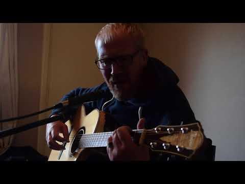 Paul Hatfield - Masterplan