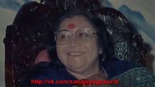 Скачать шри Лалита Сахасранама 1000 Имен
