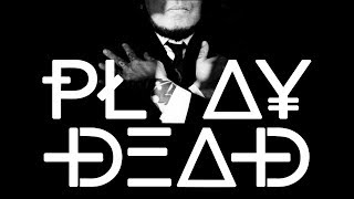 DEATH VALLEY HIGH - PLAY DEAD