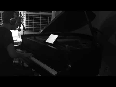 I Can&39;t Make You Love Me - Bonnie Raitt cover by Jonah Baker
