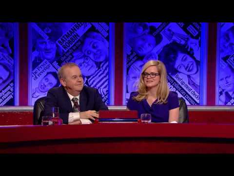 Have I Got News For You S45E04