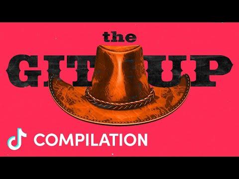 git-up-compilation-|-tiktok-official