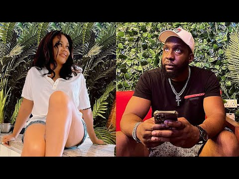 Download INLOVE WITH RAY (best of love movie 2021 ) 2021 LATEST NIGERIA NOLLYWOOD MOVIE|2021 AFRICA MOVIE