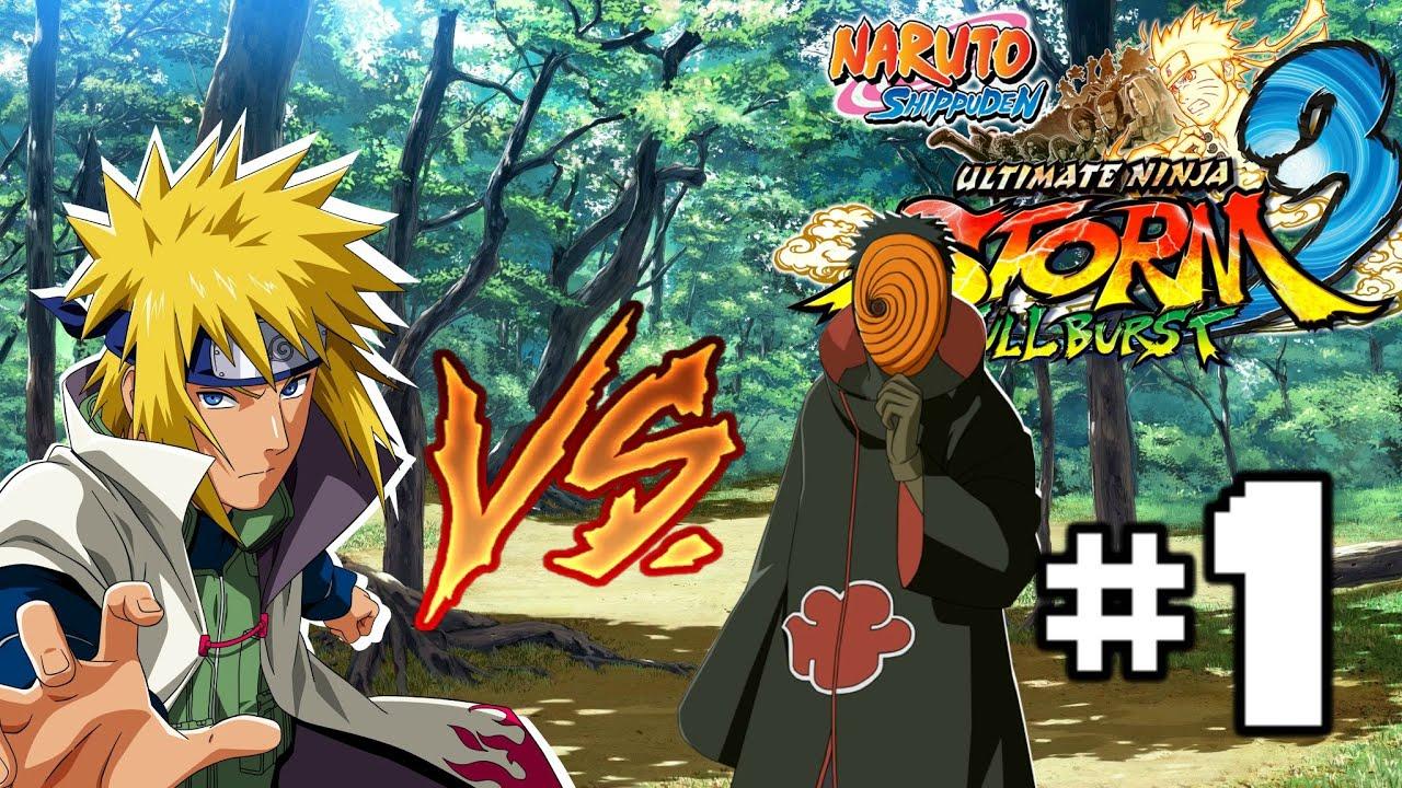 Fantastic Wallpaper Naruto Savage - maxresdefault  Snapshot.jpg
