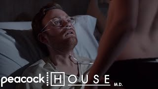 Dreams Do Come True | House M.D.