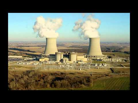 Emergency Exercises at Byron Nuclear Plant Will Be Monitored by FEMA