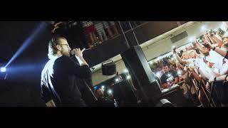KęKę - Relacja z koncertu w Radomiu @ToTuTour