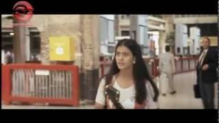 Na Jaane Mere Dil Ko Kya Ho Gaya - Dilwale Dulhania Le Jayenge
