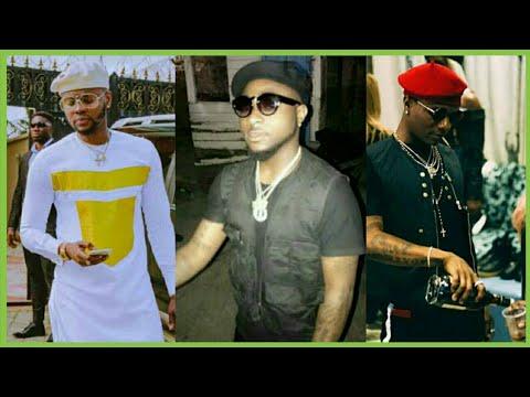 Top 5 Notorious Celebrity Cult Members In Nigeria 2020