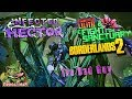 Borderlands 2: Commander Lilith & the Fight for Sanctuary EP 4