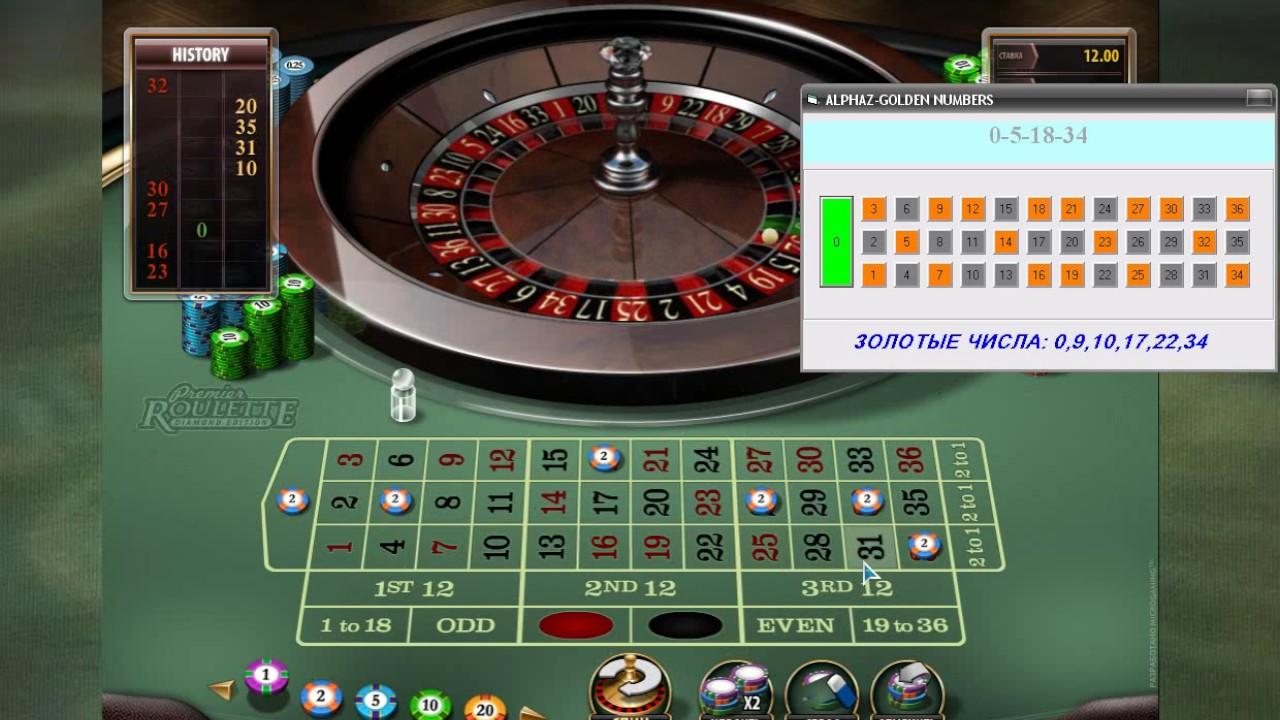 luchshaya-strategiya-obigrasha-kazino