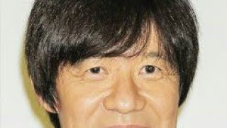 テレビ朝日の看板ニュース番組「報道ステーション」のサブキャスターを...