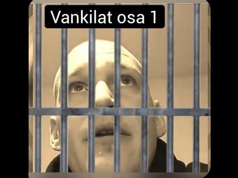 Sörkän Vankila