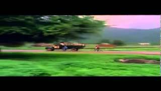 Dekho ham dono ki yaari Happy Double Cross 1973 Kishore kumar and , Bhupinder singh