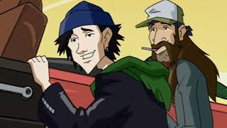 Megas XLR S01 E04 The Fat and the Furious.mp4