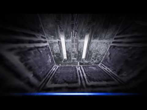 Aliens Versus Predator Classic - Alien part1 |