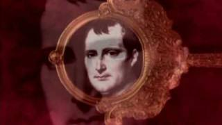 El.misterio.del.asesinato.de.Napoleon..[filibusteros.com].[Intro Español].avi