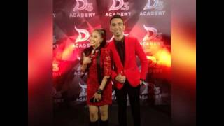 Video mp4. Reza D'Academy feat. Erie Suzan - Gadis Atau Janda download MP3, 3GP, MP4, WEBM, AVI, FLV Januari 2019