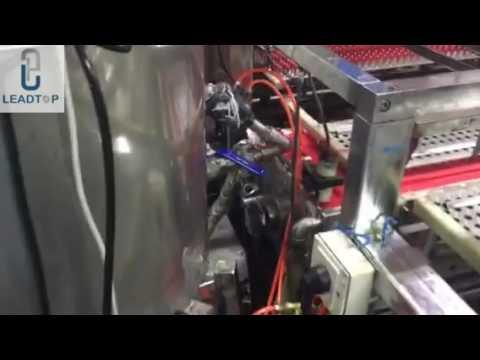 Hard gelatin capsule,HPMC capsule,Pullulan capsule making machine