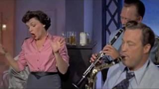 Judy Garland - The Man That Got Away (Outtake 1)