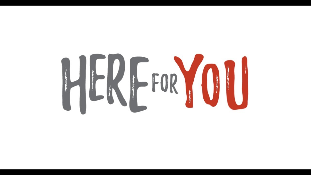 Fanshawe Student Success – Here For You - YouTube