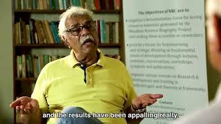 The World Today with Tariq Ali - Tanzania: Nyerere's Legacies