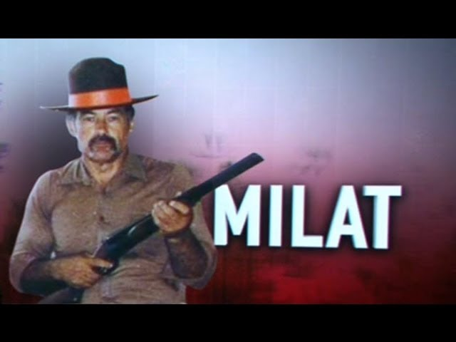 Ivan Milat | On The Trail Of A Serial Killer