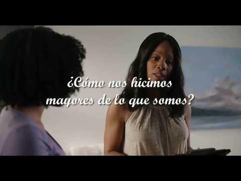 Skylar Stecker - How Did We (Sub. Español) -