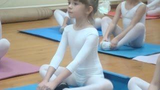 Внешкольные занятия детей.Кружки и секции.(, 2015-08-02T16:43:39.000Z)