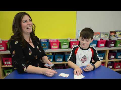UDL Math Facts 3rd Grade from YouTube · Duration:  5 minutes 58 seconds