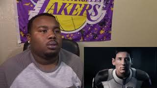 THEY WAS DOING THEM DIRTY!!-#GALAXY 11 full movie (Part 1,2,3)-REACTION!!