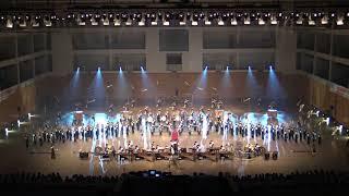 3月25日(日)、別府市ビーコンプラザコンベンションホールで開催された「...