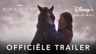 Bekijk trailer Black Beauty (vanaf 27 november te zien op Disney+)