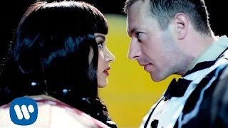 Watch Coldplay True Love video