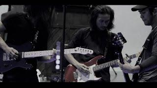 bodyslam-≠-เตรียมตัวตาย-「live-from-studio」