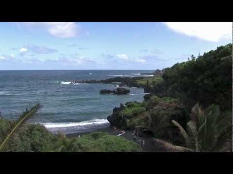 Norwegian Cruise Line - Only Hawaii Cruise With Seven Days In Port